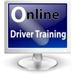 eTraining for Health and Safety corporate driver training Australia wide